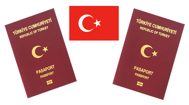 Turkish Citizenship Consultancy